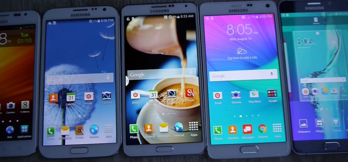 Samsung сервисный центр в подольскек ремонт телефонов highscreen